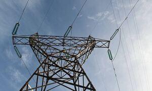 ΔΕΔΔΗΕ: Πού θα πραγματοποιηθούν την Τρίτη (3/8) διακοπές ρεύματος σε όλη τη χώρα