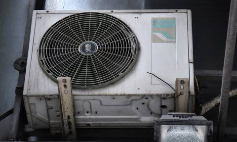 Ρεκόρ κατανάλωσης ρεύματος αναμένεται και την Τρίτη