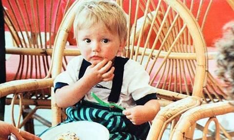 Υπόθεση Μπεν: Ραγδαίες εξελίξεις - Με ποιον μίλησε η μητέρα του
