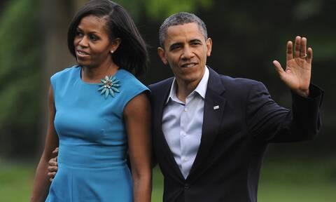 HΠΑ: Οργή Ρεπουμπλικανών για το επικείμενο «κορονοπάρτι» γενεθλίων του πρώην προέδρου Ομπάμα
