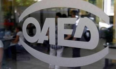 ΟΑΕΔ: Μέχρι αύριο (4/8) οι αιτήσεις για τις θέσεις σε βρεφονηπιακούς σταθμούς
