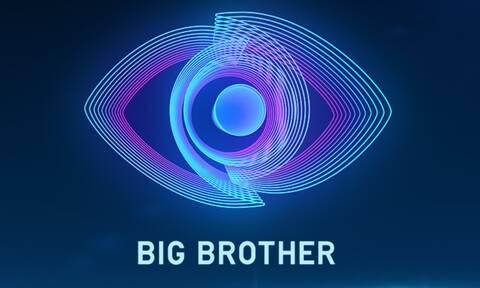 Big Brother: Πρόταση «βόμβα» σε καλλονή για να μπει στο ριάλιτι (video)