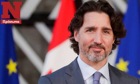 Tζάστιν Τριντό: Ο… cool πρωθυπουργός του Καναδά, η πολιτική δυναστεία και οι εκλογές - στοίχημα