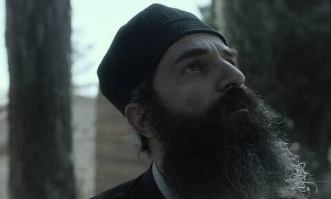 Πανελλήνια πρεμιέρα στο 11ο Athens Open Air Film Festival για τον «Άνθρωπο του Θεού»