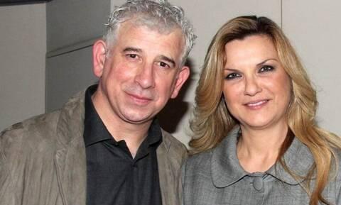 Επεισόδιο στις φυλακές Τρίπολης με τη σύζυγο του Πέτρου Φιλιππίδη
