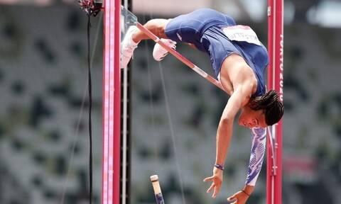 Ολυμπιακοί Αγώνες 2020: Ο ελληνικός απολογισμός της ημέρας (3/8)
