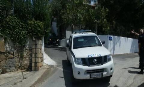 Έγκλημα στην Καλαμάτα: Μαχαίρωσε θανάσιμα τη μητέρα του και προσπάθησε να αυτοκτονήσει