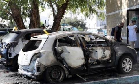 Κύπρος: Ενώπιον Κακουργιοδικείου 9 άτομα για τα έκτροπα στο δημοσιογραφικό οργανισμό «Δίας»