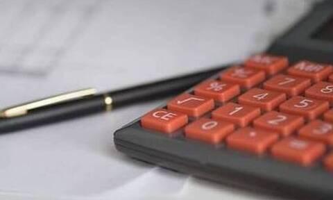 Φορολογικές Δηλώσεις 2021: Παράταση έως τις 10 Σεπτεμβρίου - Πώς θα πληρωθούν οι φόροι