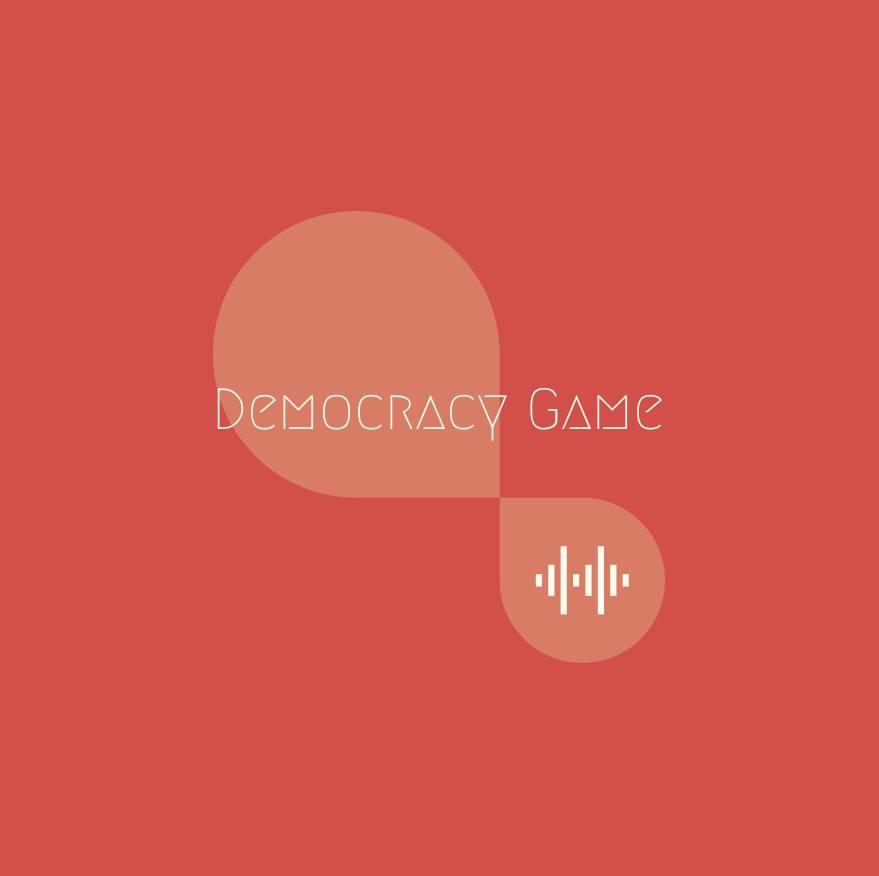 democracy game eu datathon