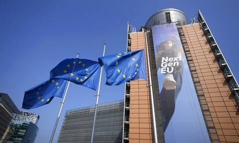 EU Datathon 2021: Ο διαγωνισμός ανοιχτών δεδομένων της Ευρώπης με ελληνική συμμετοχή