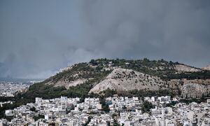 Διακοπές ρεύματος ΤΩΡΑ στην Αθήνα: Πού εντοπίζονται προβλήματα