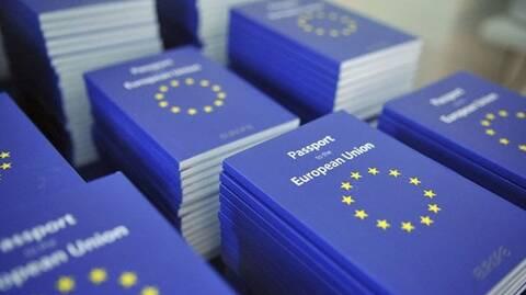 Το σύστημα ETIAS θα διασταυρώνει τα στοιχεία των ταξιδιωτών με τα συστήματα πληροφοριών της ΕΕ