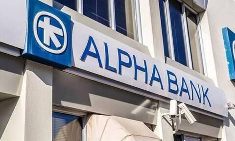 Μνημόνιο Συνεργασίας μεταξύ Alpha Bank και Νexi στον τομέα αποδοχής συναλλαγών καρτών