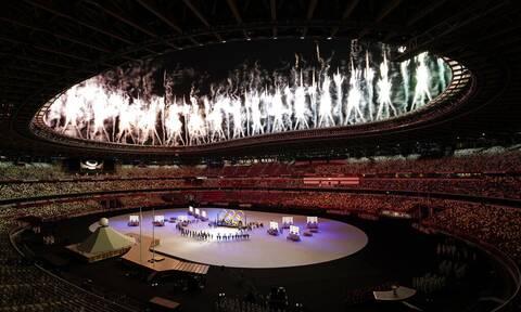 Ολυμπιακοί Αγώνες 2020: Το τηλεοπτικό πρόγραμμα των αγώνων την Τετάρτη 4 Αυγούστου