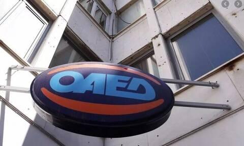 ΟΑΕΔ: Τέλος χρόνου για τις αιτήσεις θέσεων εργασίας σε βρεφονηπιακούς σταθμούς