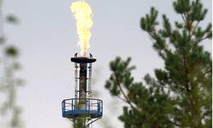 Российские власти начали готовиться к низкому спросу на нефть и газ
