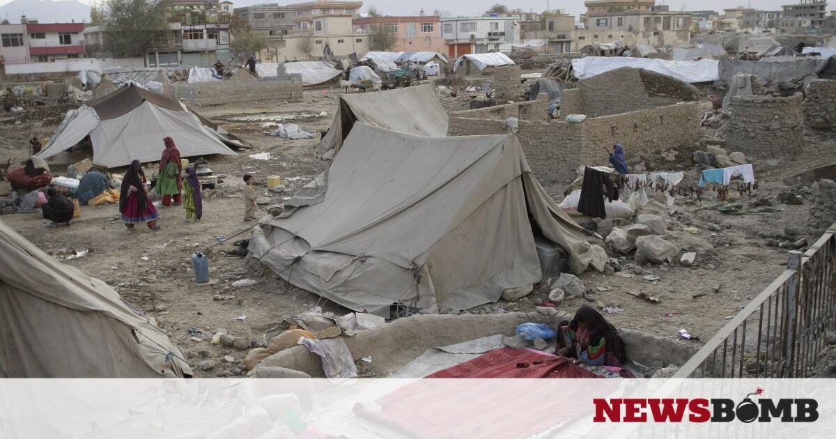 facebookafganistan refugees 4 8