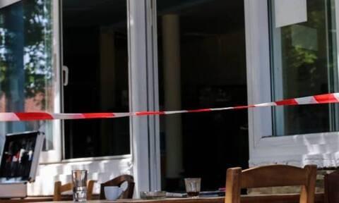 Λάρισα: Προθεσμία για να απολογηθεί πήρε ο συζυγοκτόνος της Σωτηρίτσας