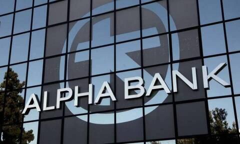 Πάνω από 300 εκατ. ευρώ  το άμεσος κέρδος του deal της Alpha Bank με Nexi