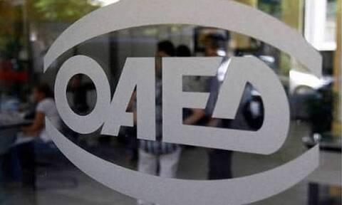 ΟΑΕΔ: Αυτά είναι τα προγράμματα που δίνουν εργασία σε 20.700 ανέργους