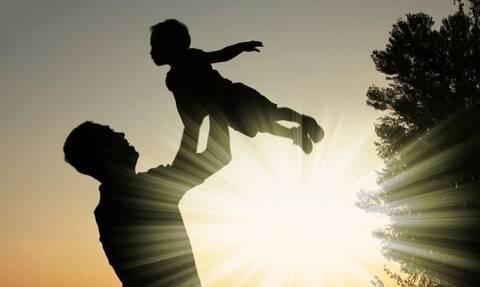 Επίδομα παιδιού: Άνοιξε η πλατφόρμα Α21 - Ποιοι είναι οι δικαιούχοι