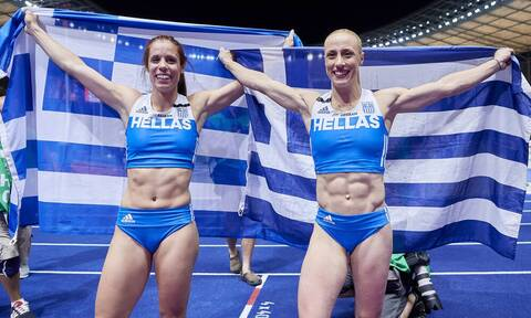 Ολυμπιακοί Αγώνες: Ελπίδες για μετάλλια – Το πρόγραμμα της Ελλάδας την Πέμπτη (5/8)