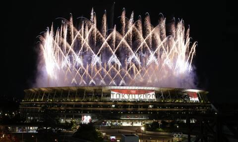 Ολυμπιακοί Αγώνες 2020: Το τηλεοπτικό πρόγραμμα των αγώνων την Πέμπτη 5 Αυγούστου