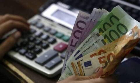 «Φρέναραν» οι επιστροφές ΦΠΑ στο δεύτερο τρίμηνο 2021