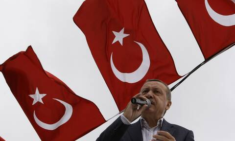 Νέο προκλητικό δημοσίευμα από τη Γενί Σαφάκ: «Στην Ελλάδα είναι έγκλημα να δηλώνεις Τούρκος»