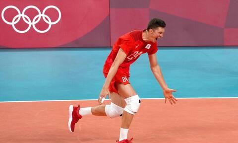 Ολυμπιακοί Αγώνες: Η Ρωσία έκανε ξανά το θαύμα της! Αποκαθήλωσε τη Βραζιλία με τρομερή ανατροπή