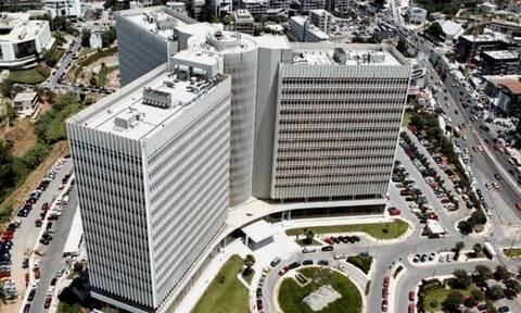 ΟΤΕ: Αύξηση εσόδων 8% στο δεύτερο τρίμηνο 2021
