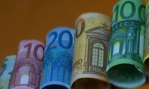Επίδομα 534 ευρώ: Πληρώνεται αύριο σε 30.586 δικαιούχους - Τι ισχύει για τον Αύγουστο