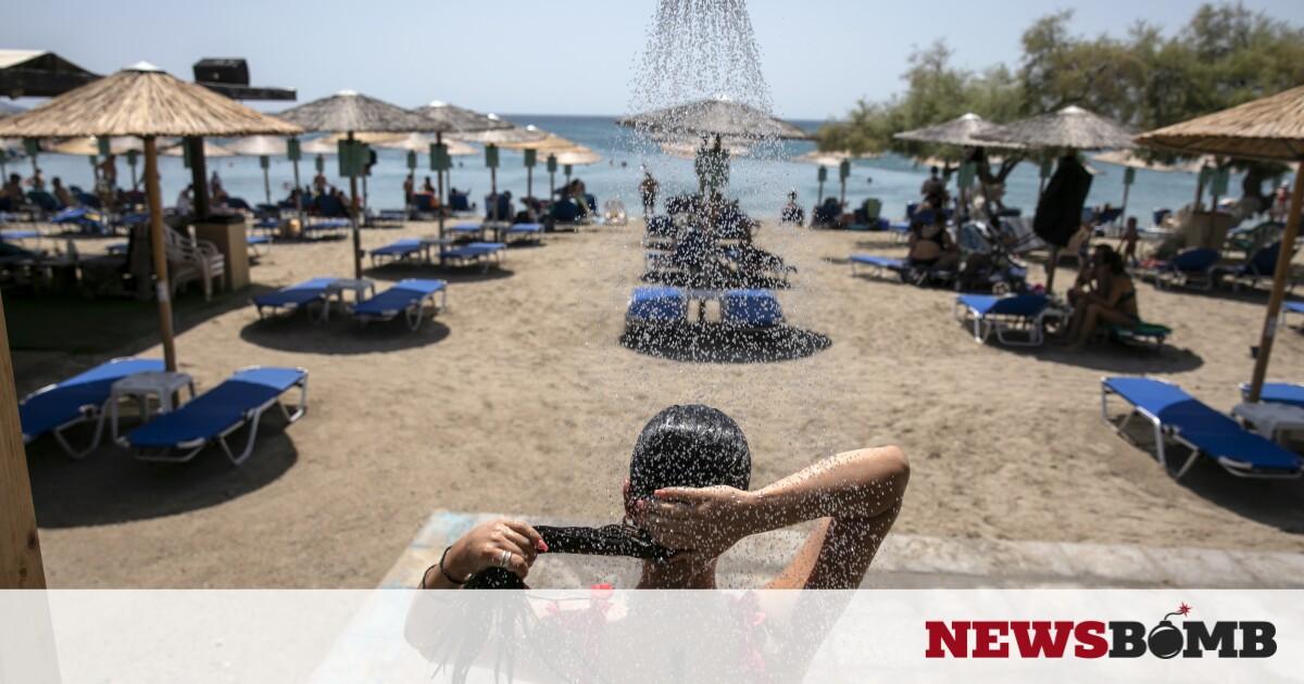 facebookheatwave greece 5 8