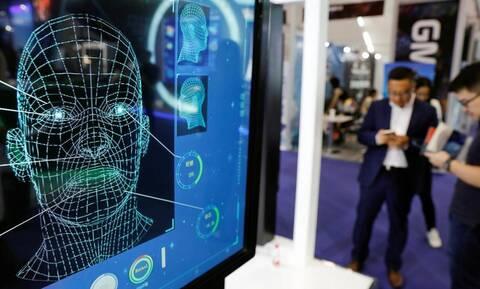 Πώς οι Κινέζοι εκπαιδεύονται στην τεχνητή νοημοσύνη