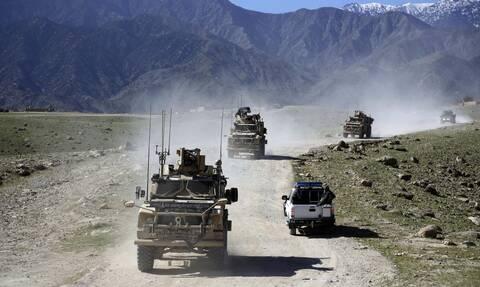 ΕΕ: Καταδικάζει την κλιμάκωση βίας στο Αφγανιστάν και ζητά μόνιμη κατάπαυση του πυρός