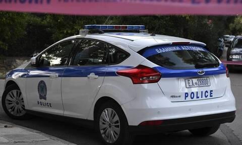 Συνελήφθη στην Αθήνα 69χρονος Γάλλος καταζητούμενος από την Interpol