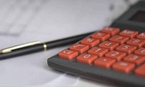 Πάγιες δαπάνες: Δεύτερη ευκαιρία για 800 επιχειρήσεις