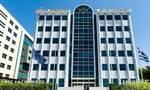 Εξαγορά ποσοστού του Χρηματιστηρίου Βελιγραδίου από το Χρηματιστήριο Αθηνών