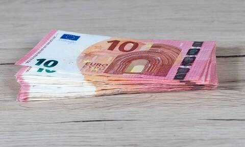 Χιλιάδες φορολογούμενοι καθυστερούν να πληρώσουν τους φόρους τους – Στοιχεία της ΑΑΔΕ