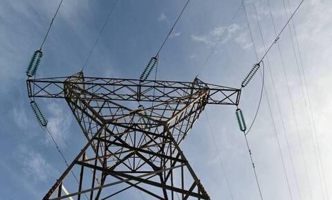 ΔΕΔΔΗΕ: Πού θα πραγματοποιηθούν την Παρασκευή (6/8) διακοπές ρεύματος σε όλη τη χώρα