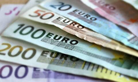 Επίδομα 534 ευρώ: Πληρώνονται σήμερα αναστολές και μηχανισμός «ΣΥΝ-Εργασία»