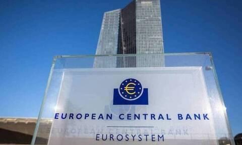 Πώς η ΕΚΤ ελέγχει τα λιγότερο σημαντικά πιστωτικά ιδρύματα –  Τι έγινε το 2020