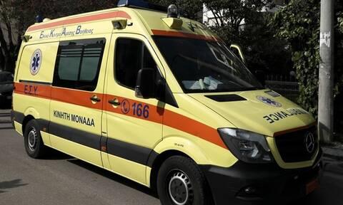 Κρήτη: Τρεις νεκροί από θερμοπληξία στον Άγιο Νικόλαο