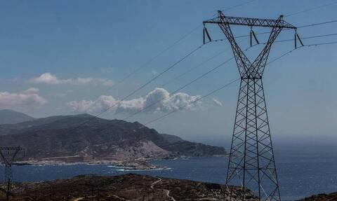 Νέες διακοπές ρεύματος στην Αττική -  Ποιες περιοχές αφορούν