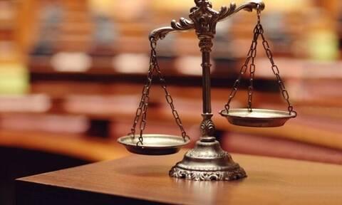 Δωρεά 10.000 ευρώ για τους πληγέντες δικηγόρους από την Ολομέλεια των Δικηγορικών Συλλόγων της χώρας