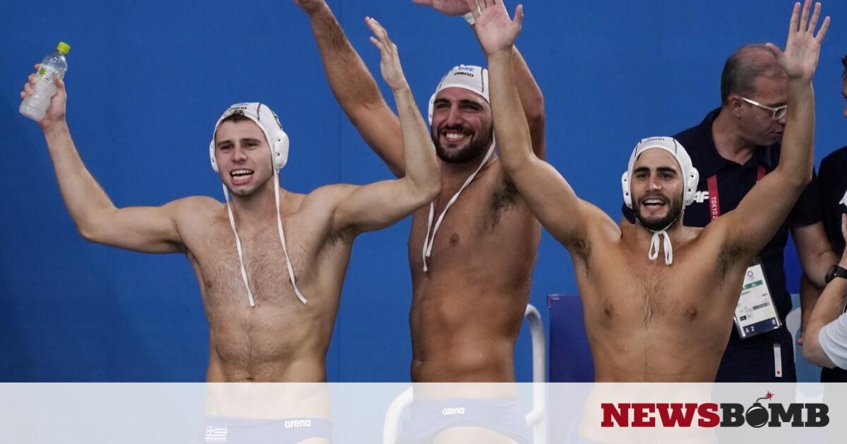facebookethniki omada polo telikos olympiakwn