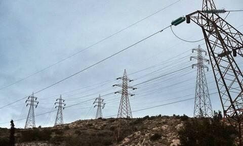ΔΕΔΔΗΕ: Πού θα πραγματοποιηθούν την Κυριακή (8/8) διακοπές ρεύματος σε όλη τη χώρα