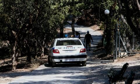 Θεσσαλονίκη: Συνελήφθη 56χρονος, ο οποίος απείλησε 46χρονο με καραμπίνα