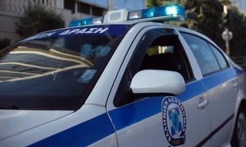 Πέραμα: Τρεις συλλήψεις για εμπρησμούς από πρόθεση